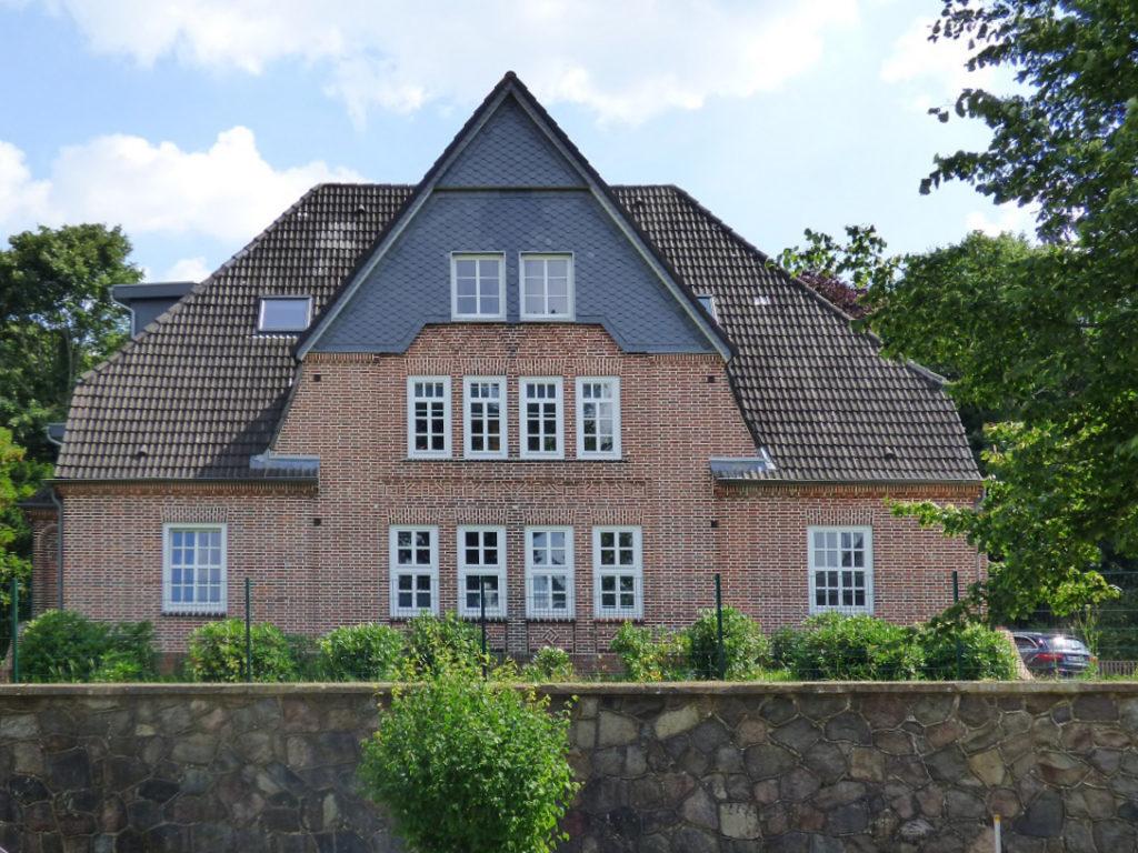 SH-Schacht-Audorf